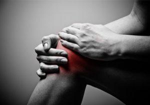 az íves ízületek artrózisa mi ez artritisz artrózis lézerkezelő készülék