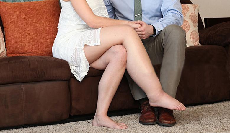 a lábak és a karok ízületeinek gyulladása