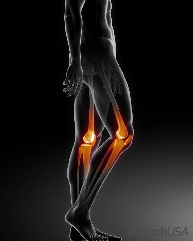 járási fájdalmak minden ízületben vanga együttes kezelése