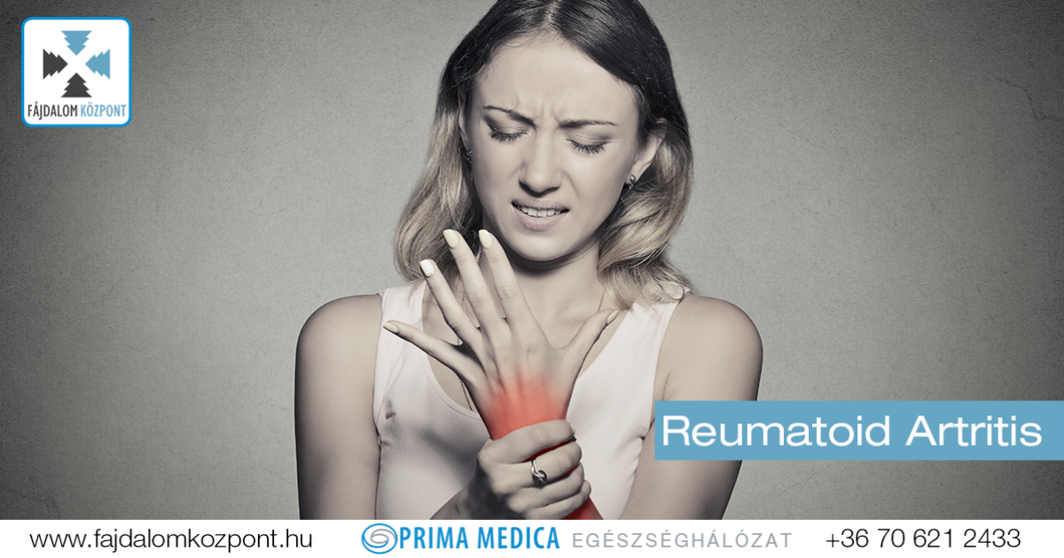 flex ízületi fájdalmak esetén chondroprotektorok ára térd artrózisában