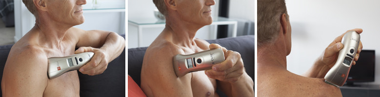 artrózis csípőkezelés németországban