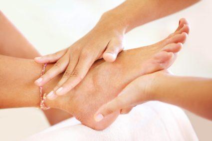 hamis ízületi pszeudoarthrosis kezelés ízületi fájdalom, reuma