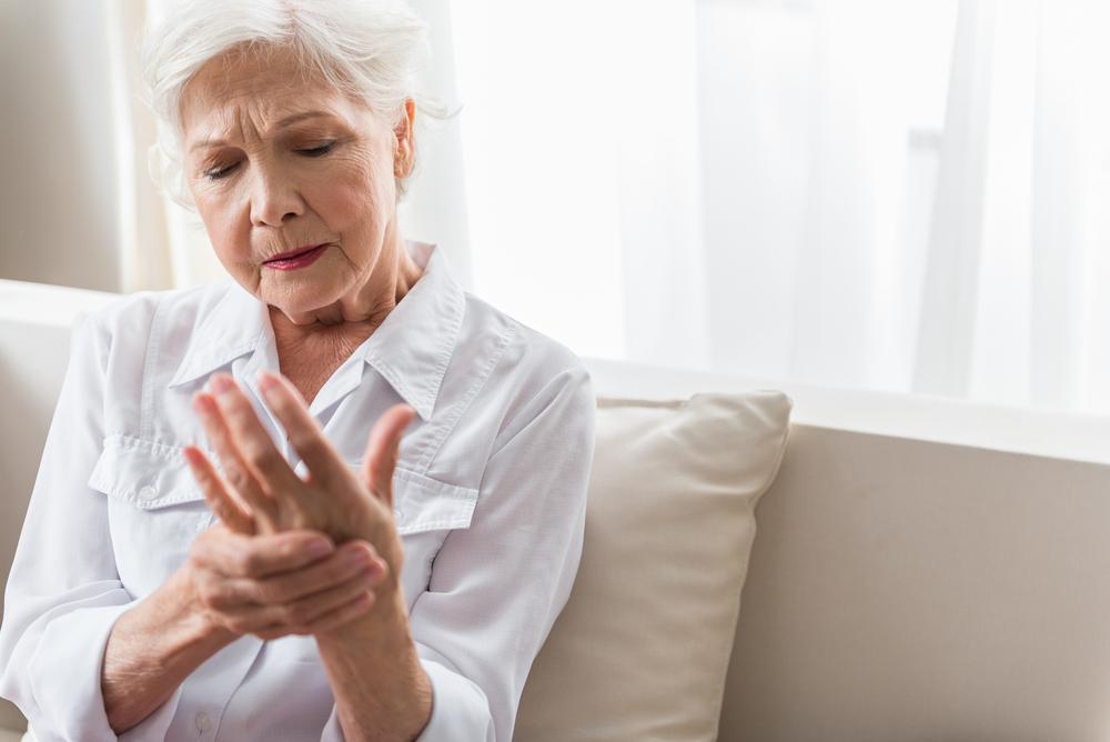 sárkezelés ízületi fájdalmak kezelésére