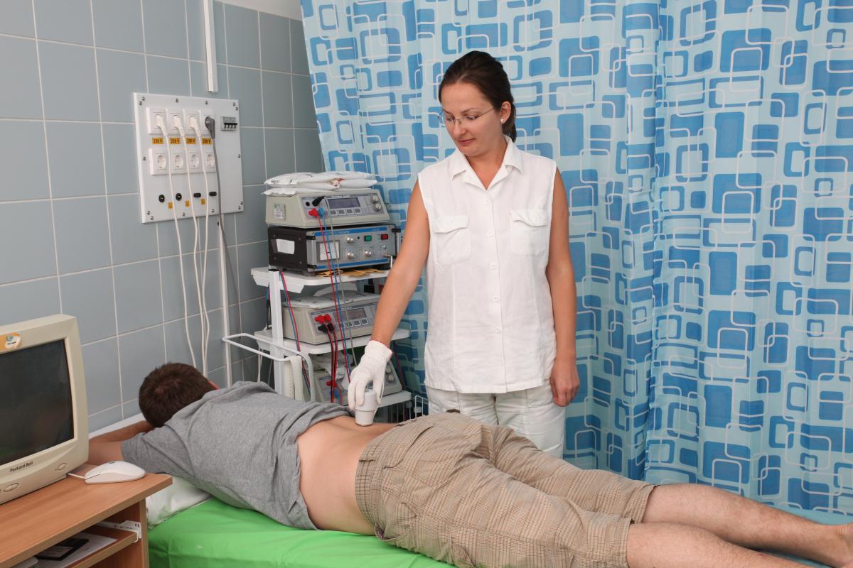 reumatológiai intézet arthrosis kezelés