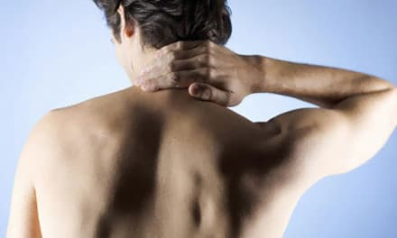 Szisztémás sclerosis (scleroderma) - A betegség és tünetei