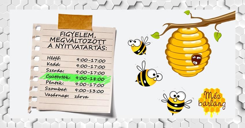 hajdina méz ízületi fájdalmak kezelésére