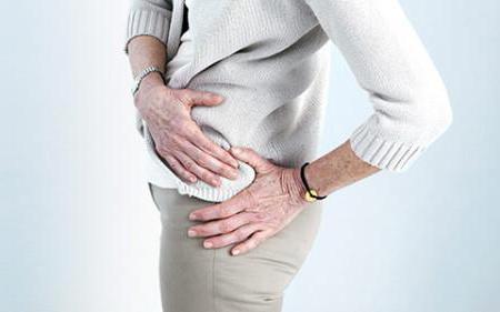 miért ízületi fájdalom 45 év alatt