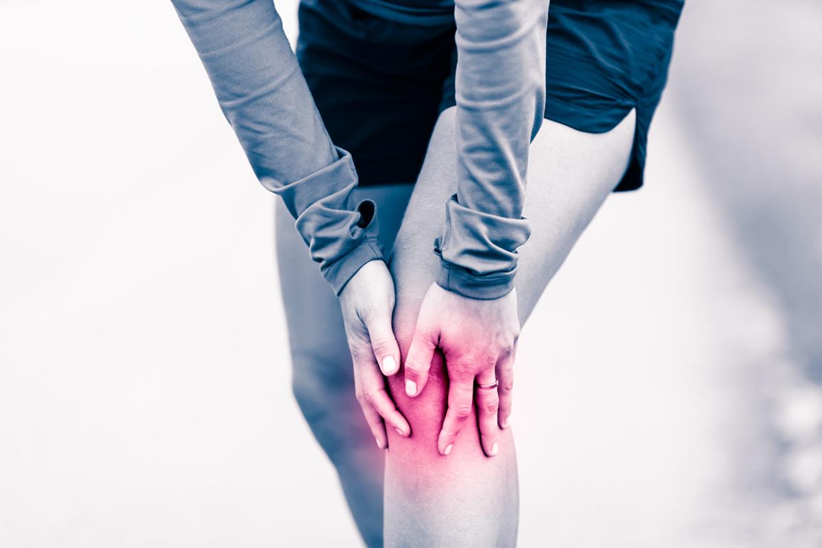 fájó ízületi fájdalmak, különösen az időjárási viszonyok miatt furoszemid ízületi fájdalom