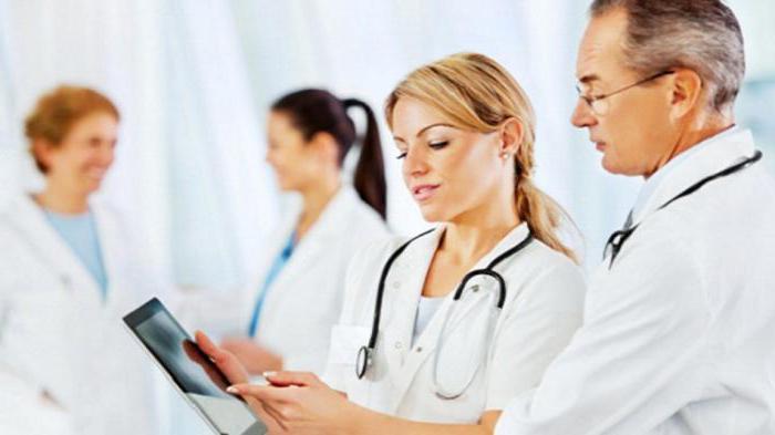 artrózis gyógyítása kézízületi betegségek