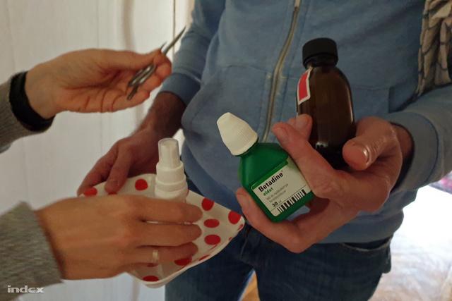 arthrosis artritisz kezelési rendszerek ízületi fájdalom vállak mit kell tenni