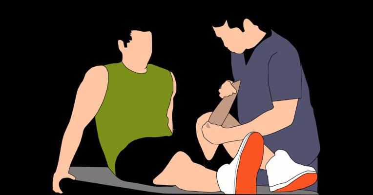 fájdalom az index lábujj ízületében