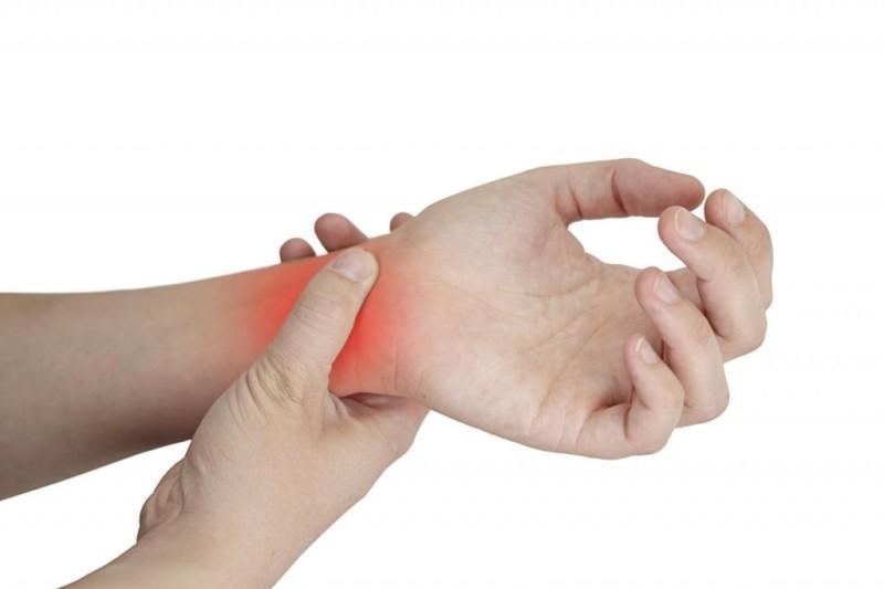 Fizikoterápiás kezelések, Fizikoterápia - Medicover