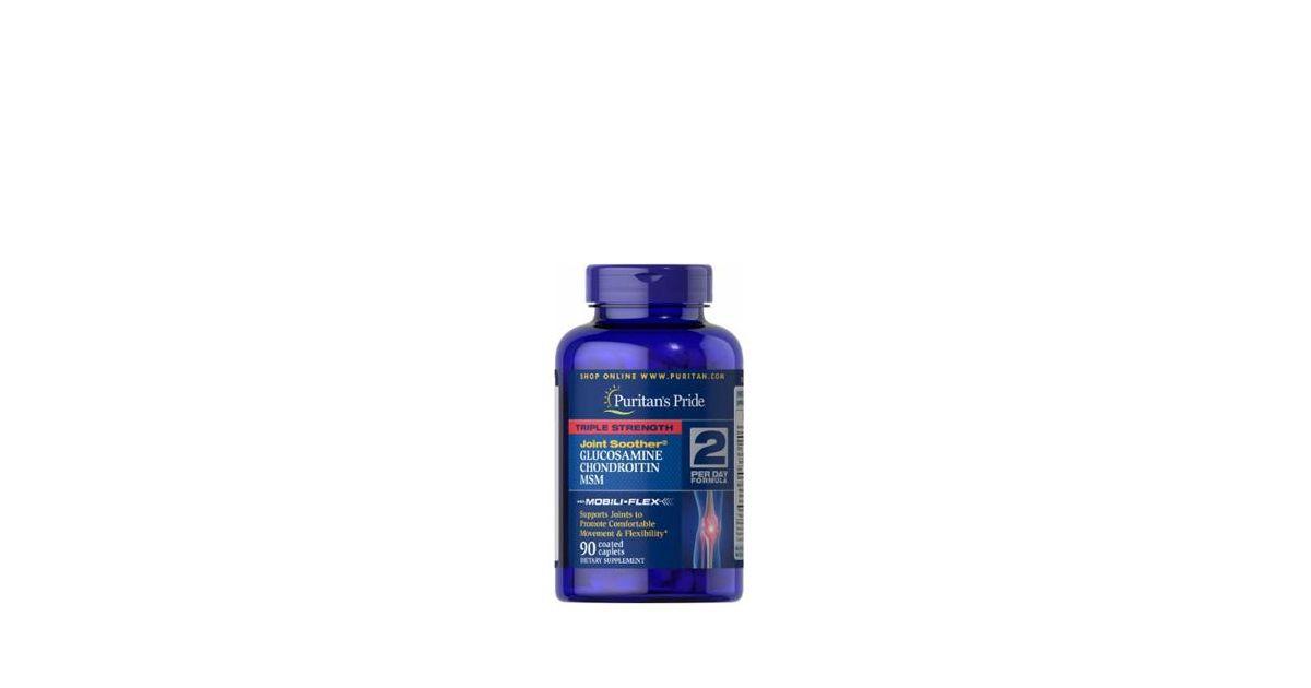 san chondroitin glucosamine vélemények