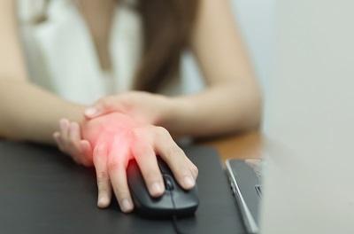 izületi gyulladás fájdalom csillapítása