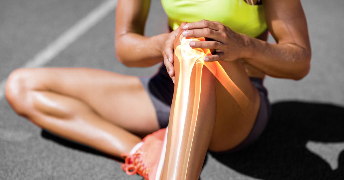 fájdalom a könyök és a vállak ízületeiben ízületi fájdalom a lábcsontról