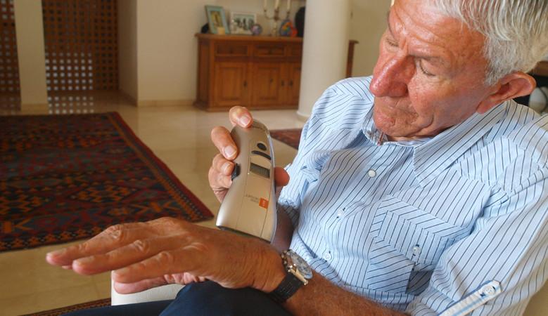 milgamma az osteochondrozisban hogyan lehet megnyugtatni a csípőízületek fájdalmát