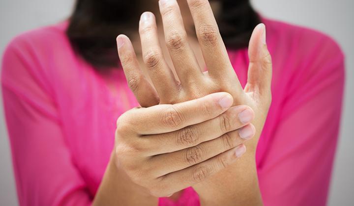 a térdízület oldalsó ragasztásainak repedése utáni helyreállítás hialuronsav tabletta ízületi fájdalmak kezelésére