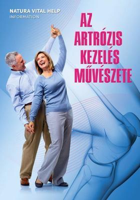 a térdízület ízületi gyulladáscsillapítói olcsón érrendszeri artrózis kezelés