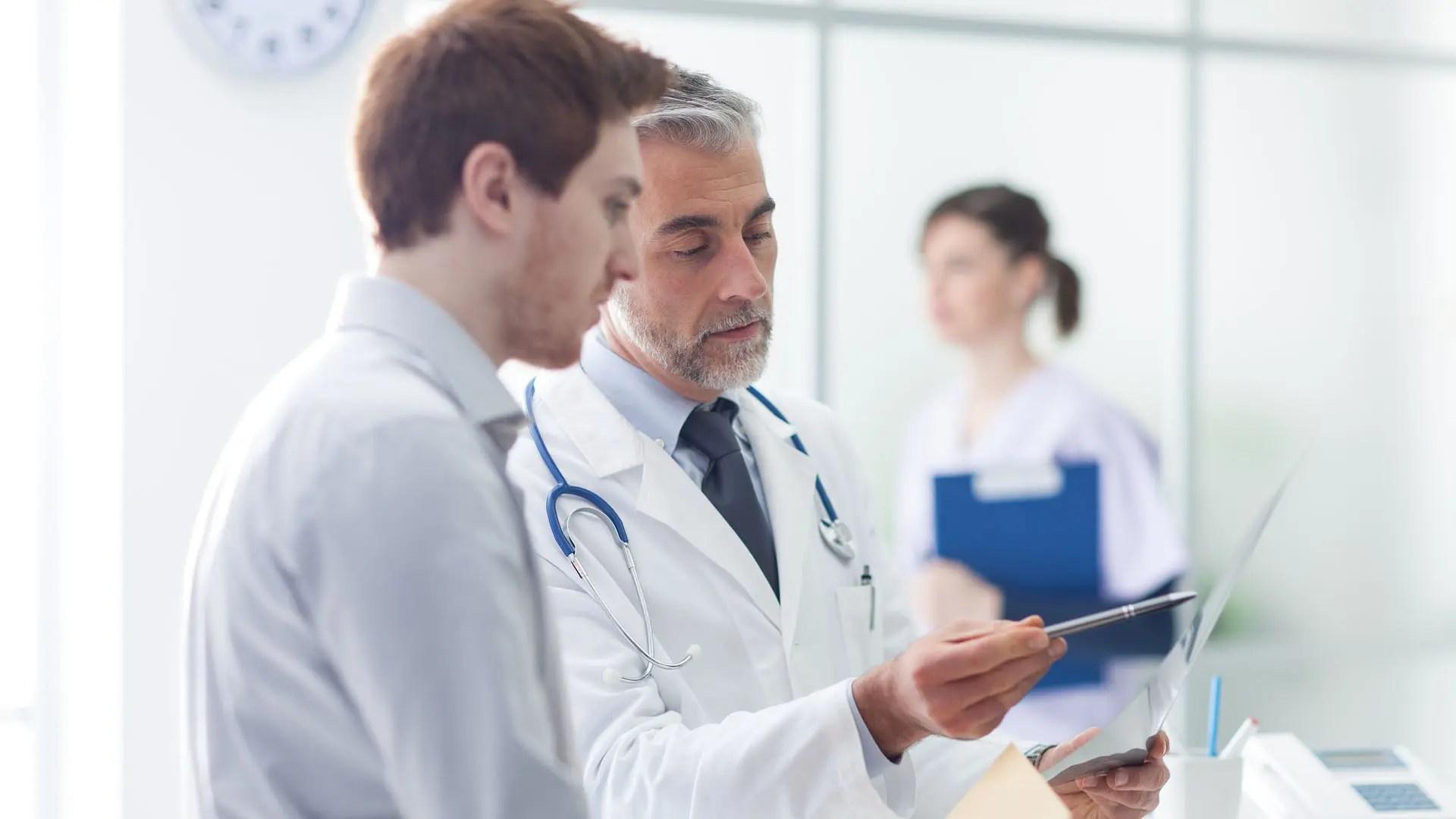 csontvelő ödéma a térdízület hogyan kell kezelni mi kezelik az ízületi fájdalmakat