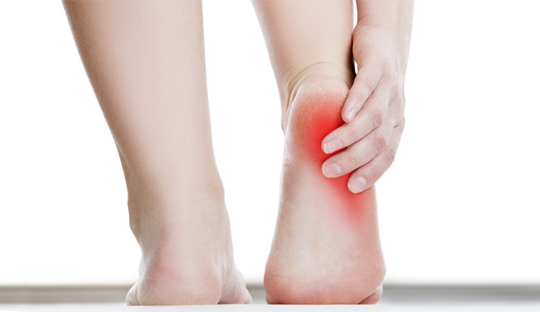 artrózis tüskék kezelése