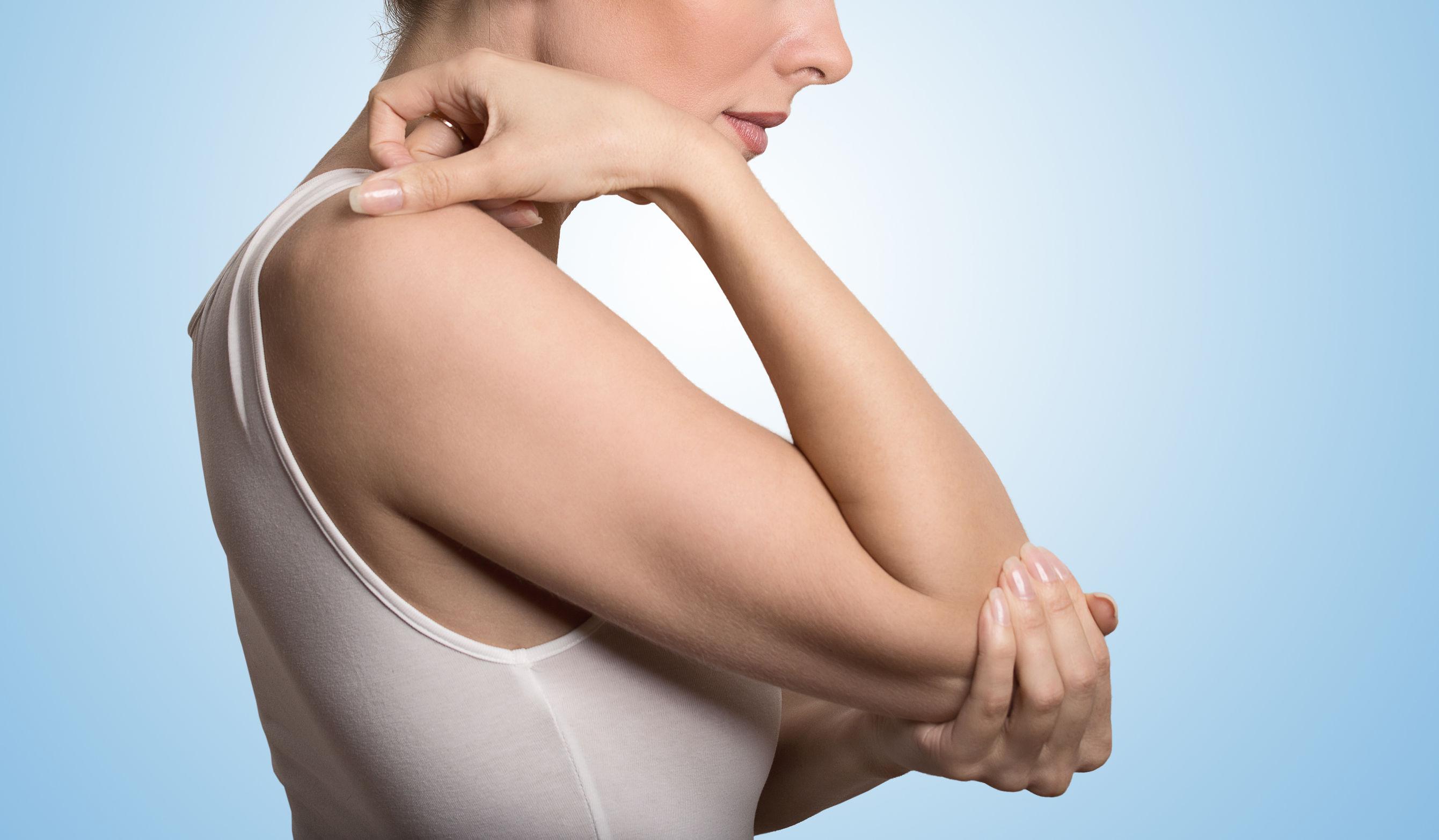 ízületek fájnak a nők lábain hogyan lehet a térdízületet a helyére tenni