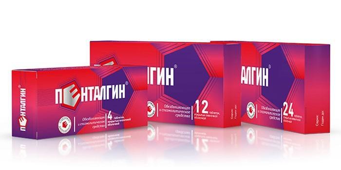 A vérkeringést javító gyógyszerek