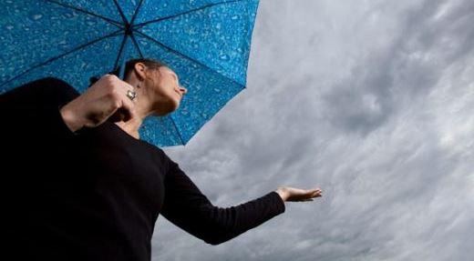 Így védje az ízületeit a hidegben - Gerinces:blog, a hátoldal