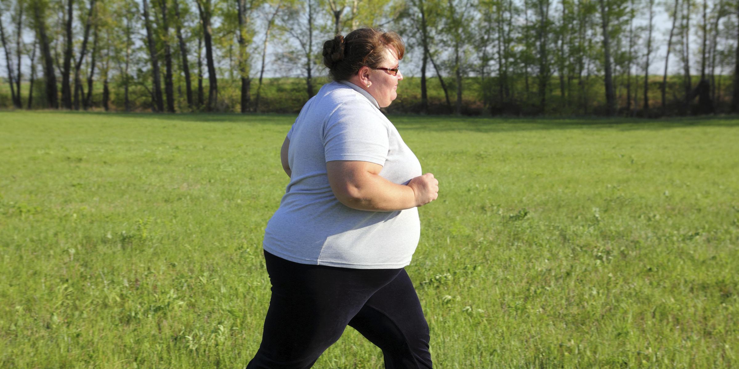 Futás kezdőknek - Egészség | Femina