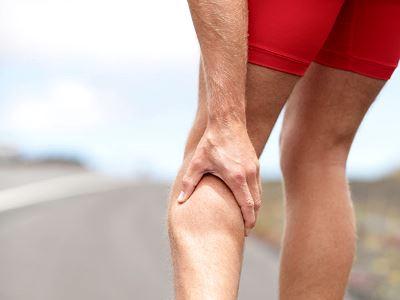 ízületi fájdalomcsillapító név láb izületi fájdalmak