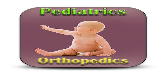Álízület - Okok, tünetek, kezelés és megelőzés