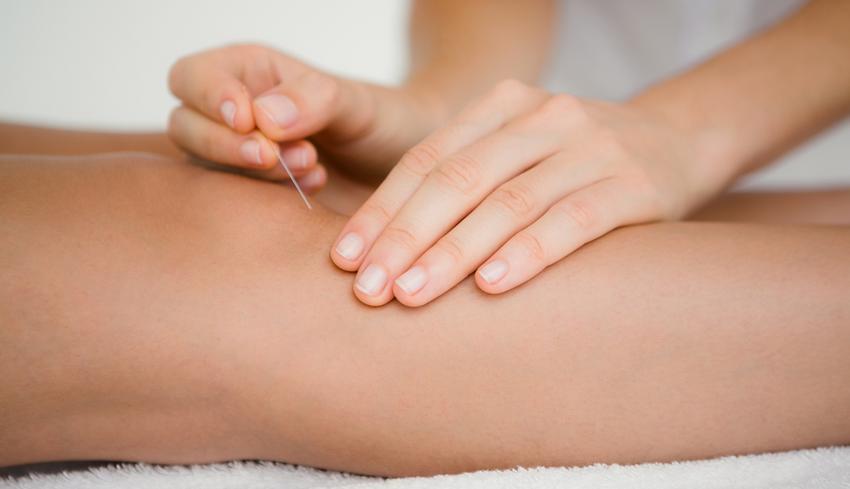 ujjízület fájdalom okozza, hogyan kell kezelni gyógyszerek pirulák ízületi fájdalmakhoz
