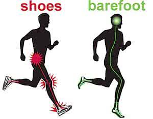 Gyakori hibák futóknál