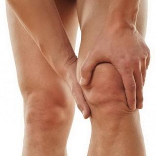 a gyógyszer fáj az ízületekről mi az 1. fokú kezelés lábízülete