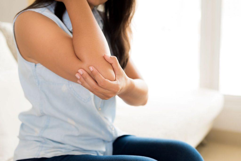 argo készítmények ízületekre homeopátia artróziskezelés