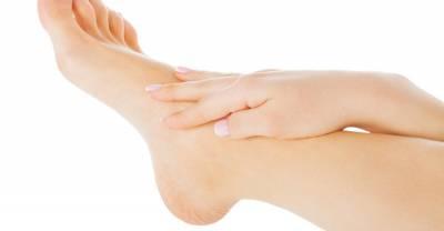 Szimpatika – Gyógyhatású szerek csont, izom és izületi sérülések esetére