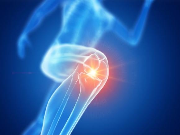 térd disztrofikus betegségei zsálya ízületi fájdalmakhoz