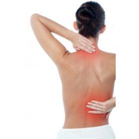 ízületi kezelés elton-ban sportgyógyászat ízületi fájdalom