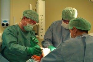 a könyökízületek deformáló artrózisa ízületi fájdalom erysipelas után
