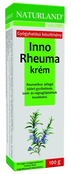 gyógyszerek az ízületek reuma