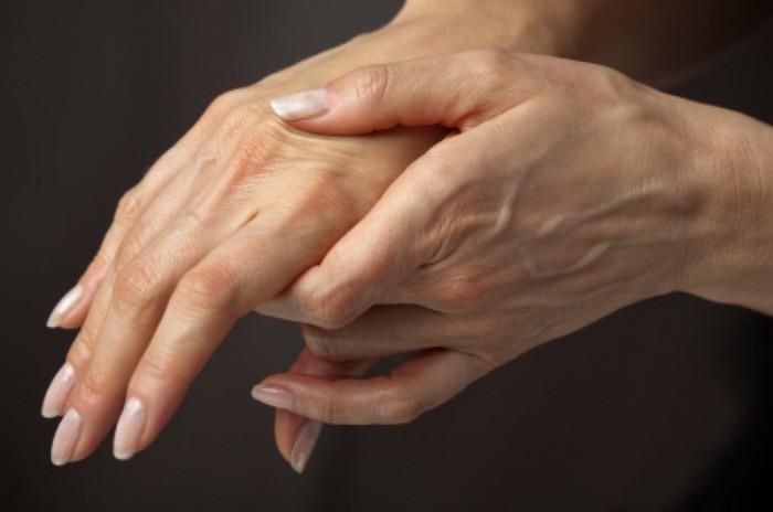 miért fáj az ujjak ízületei a kezelés hogyan lehet gyógyítani az ujjain az ízületi gyulladást
