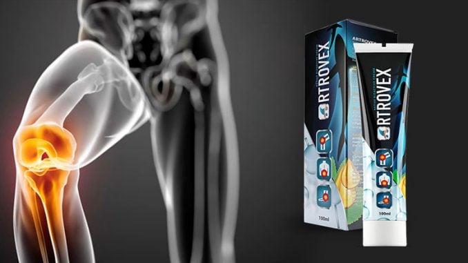 gyógyszeres blokád ízületi fájdalom a bokaízület besorolása