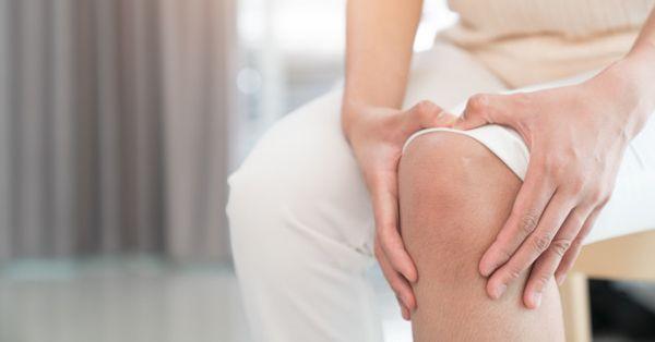 kollagén ízületi fájdalom