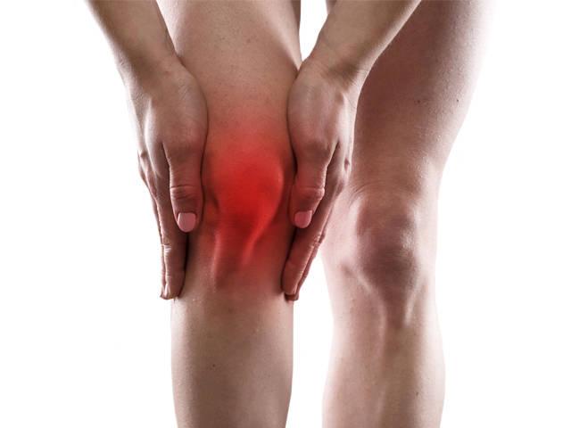 térdízület mágnesterápiás kezelése hüvelykujj ízületi gyulladás kezelési módszerei