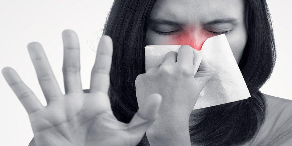 az allergia ízületi fájdalmat okoz ízületi gyulladás és ízületi gyulladás fenyőolajjal