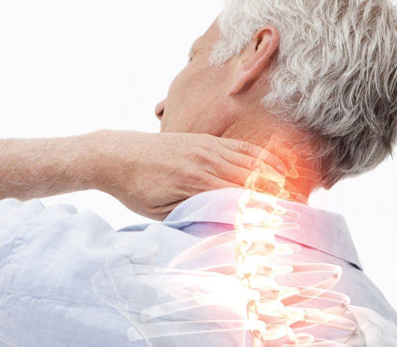 csontfájdalom betegség csontok és ízületek túlterhelése)