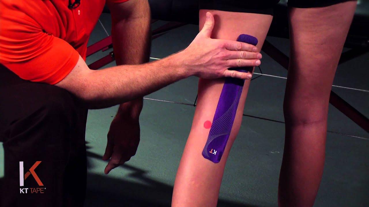 könyökcsigolya-sprain kezelés don artrózis kezelésére