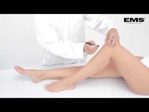 antibiotikumok a lábak ízületeinek fájdalmához