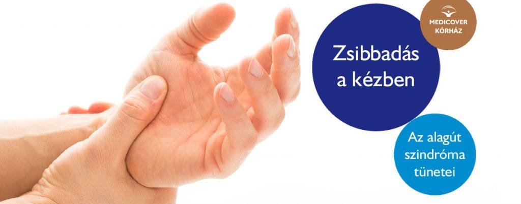 duzzadt ízületek a kezek kezelésénél kenőcs boka bursitis kezelésére