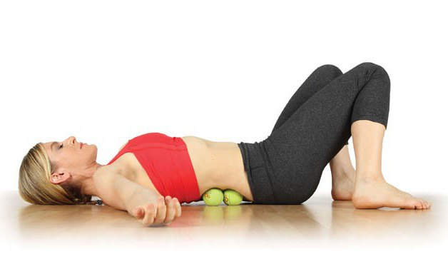 A csípőfájdalom kivizsgálása