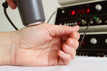 a kéz kis ízületeinek artrózisos kezelése láb- és boka sérülések